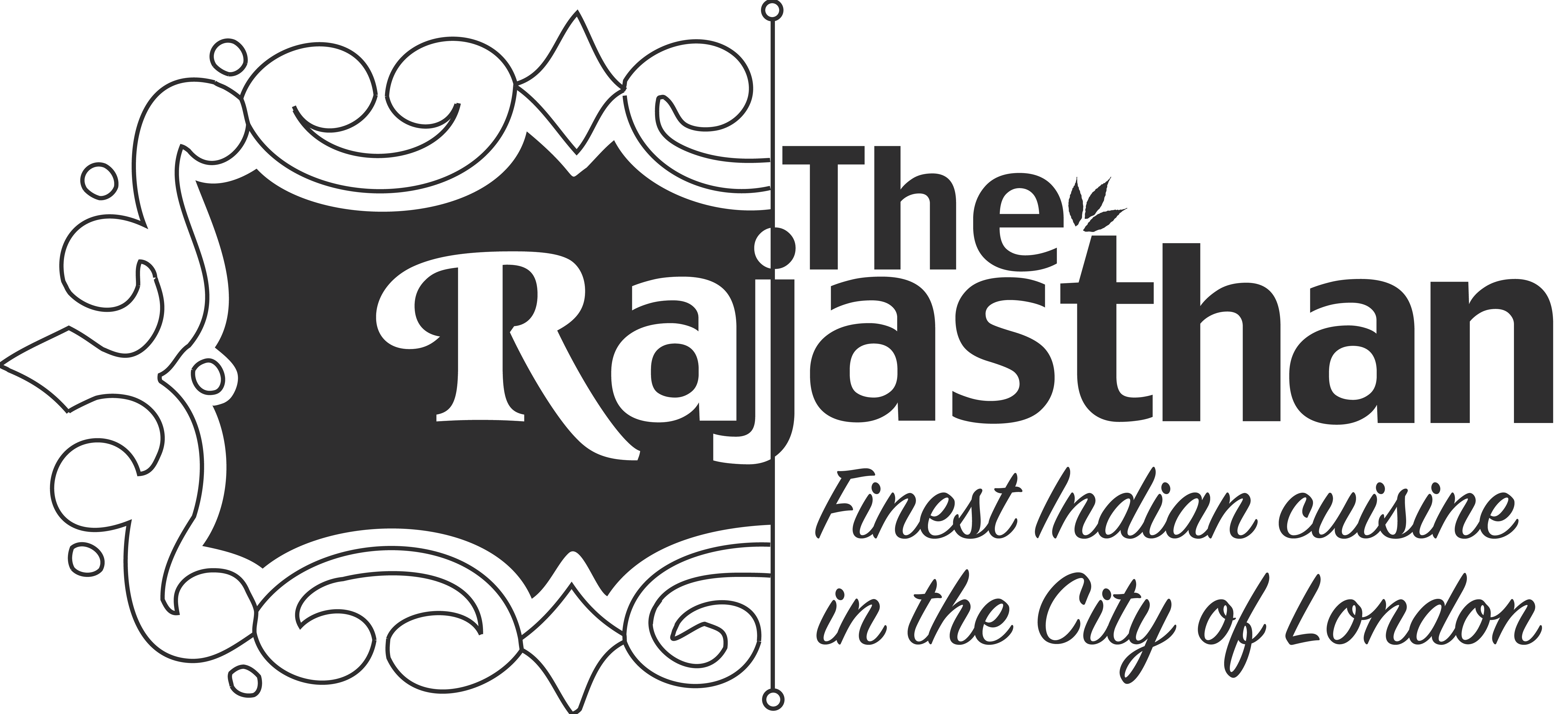 The Rajasthan -II India Street, London
